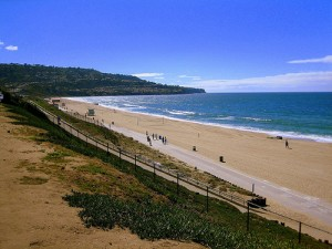 torrance-beach