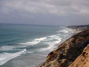 Surf Lessons in Encinitas