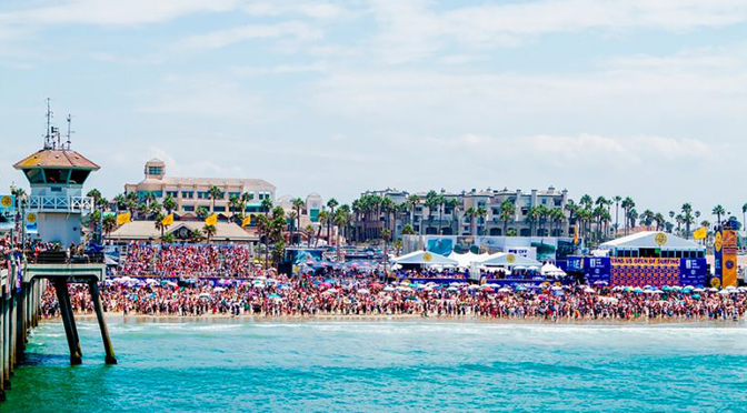 single men over 50 in huntington beach Huntington beach, ca: 5066: 172: 46: 54: 90: the best city for single women is most likely going to be the worst city for single men and or men over 50 who.