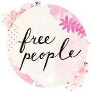 Free People Wellness Trends Camps