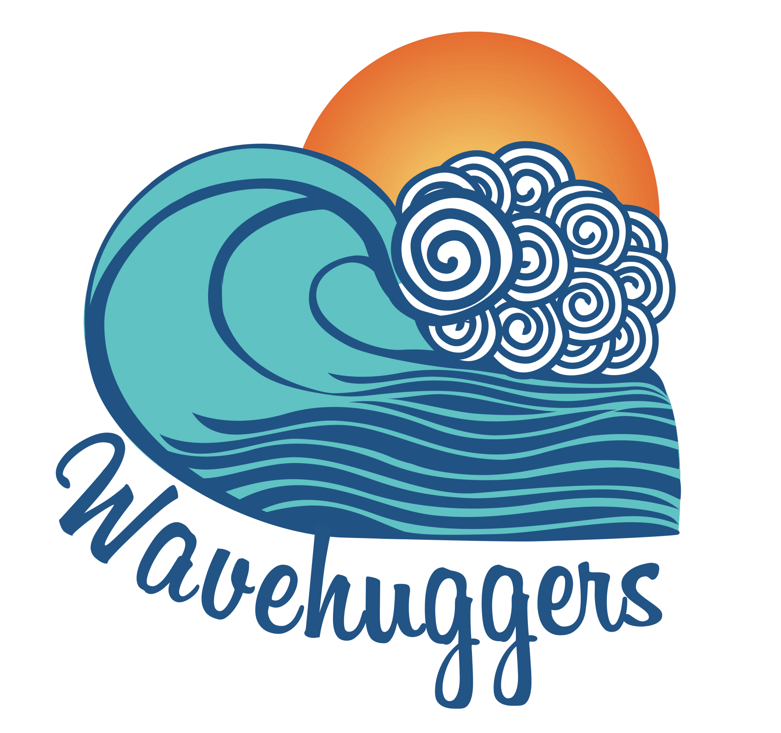 Wavehuggers Surf School