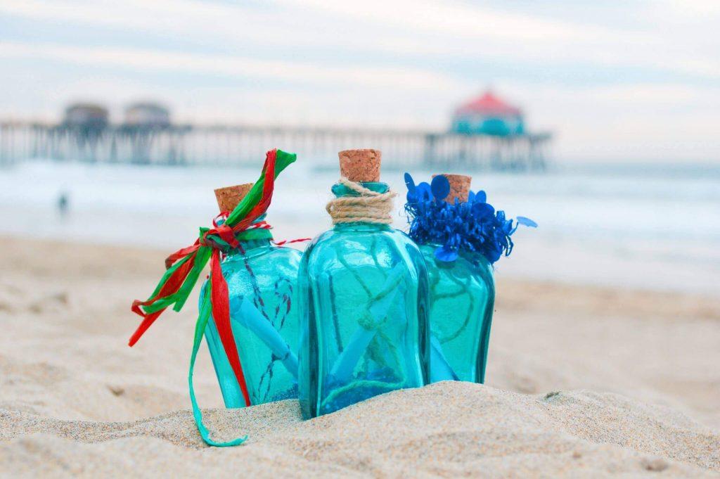 Gift Certificates – Bottle